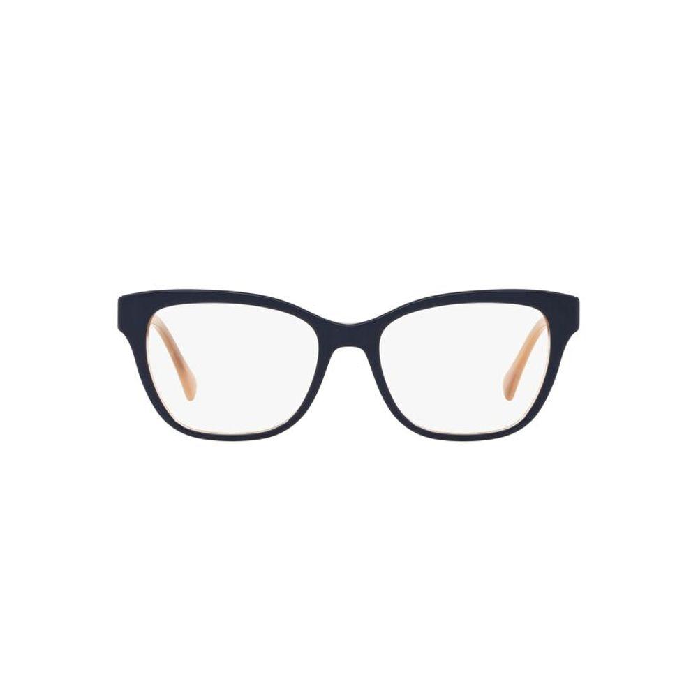 Ópticos Ralph Lauren 7099 5719 53