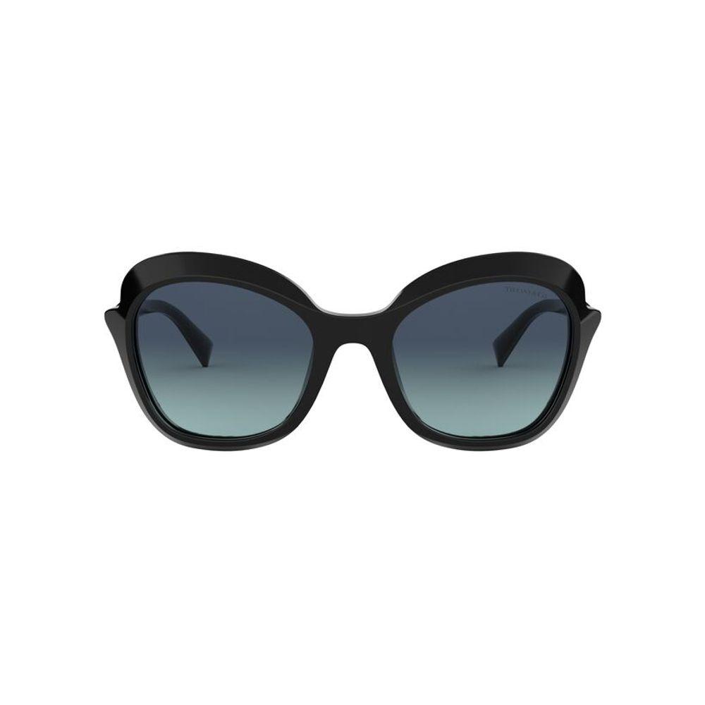 lentes de sol Tiffany 4154 80019S 54