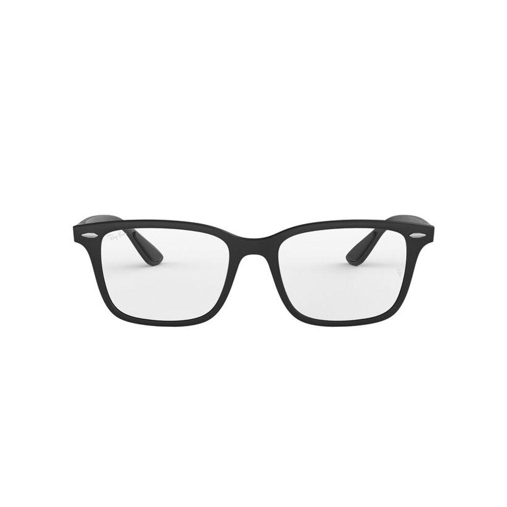lentes Ópticos Ray-Ban 7144 5204  53