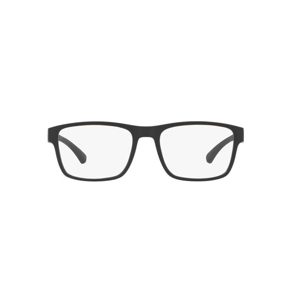 lentes Ópticos Emporio Armani 3149 5042 55