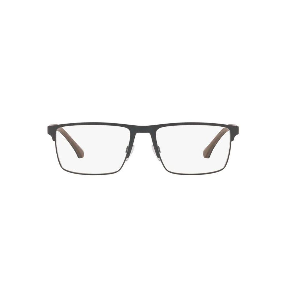 lentes Ópticos Emporio Armani 1095 3001 55
