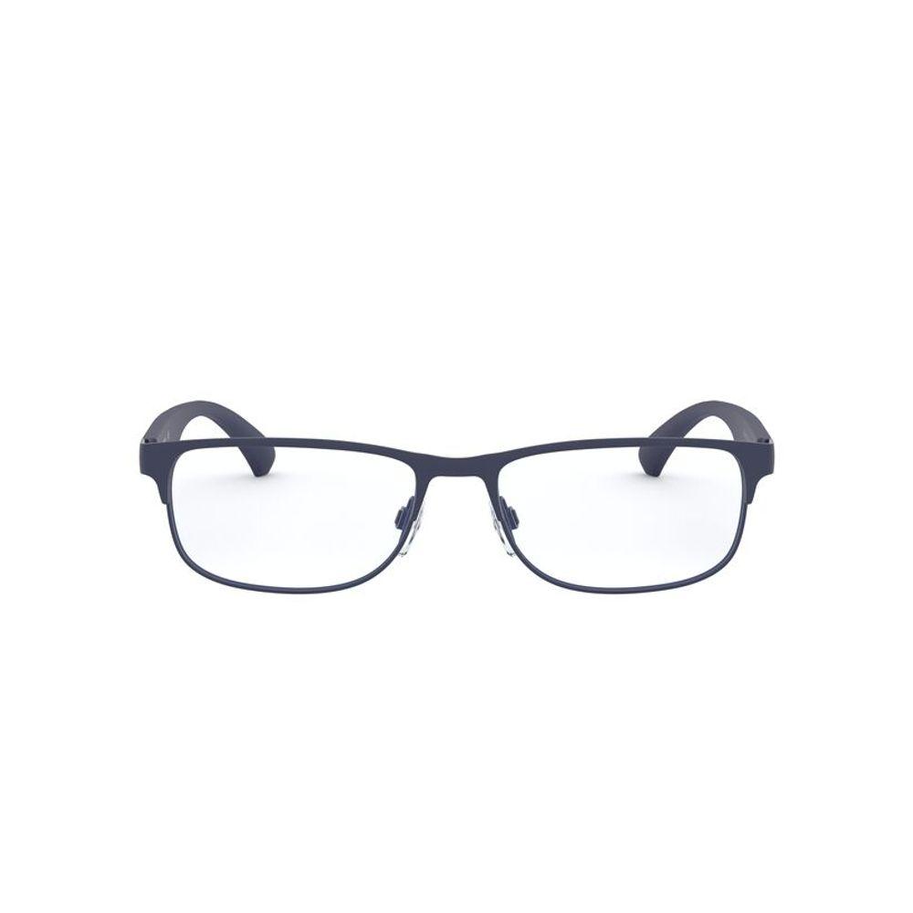 lentes Ópticos Emporio Armani 1096 3003 55