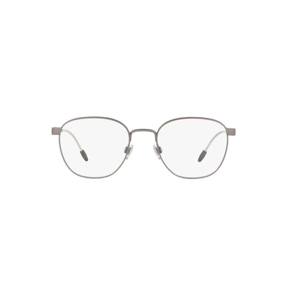 lentes Ópticos Giorgio Armani 5091 3003 52