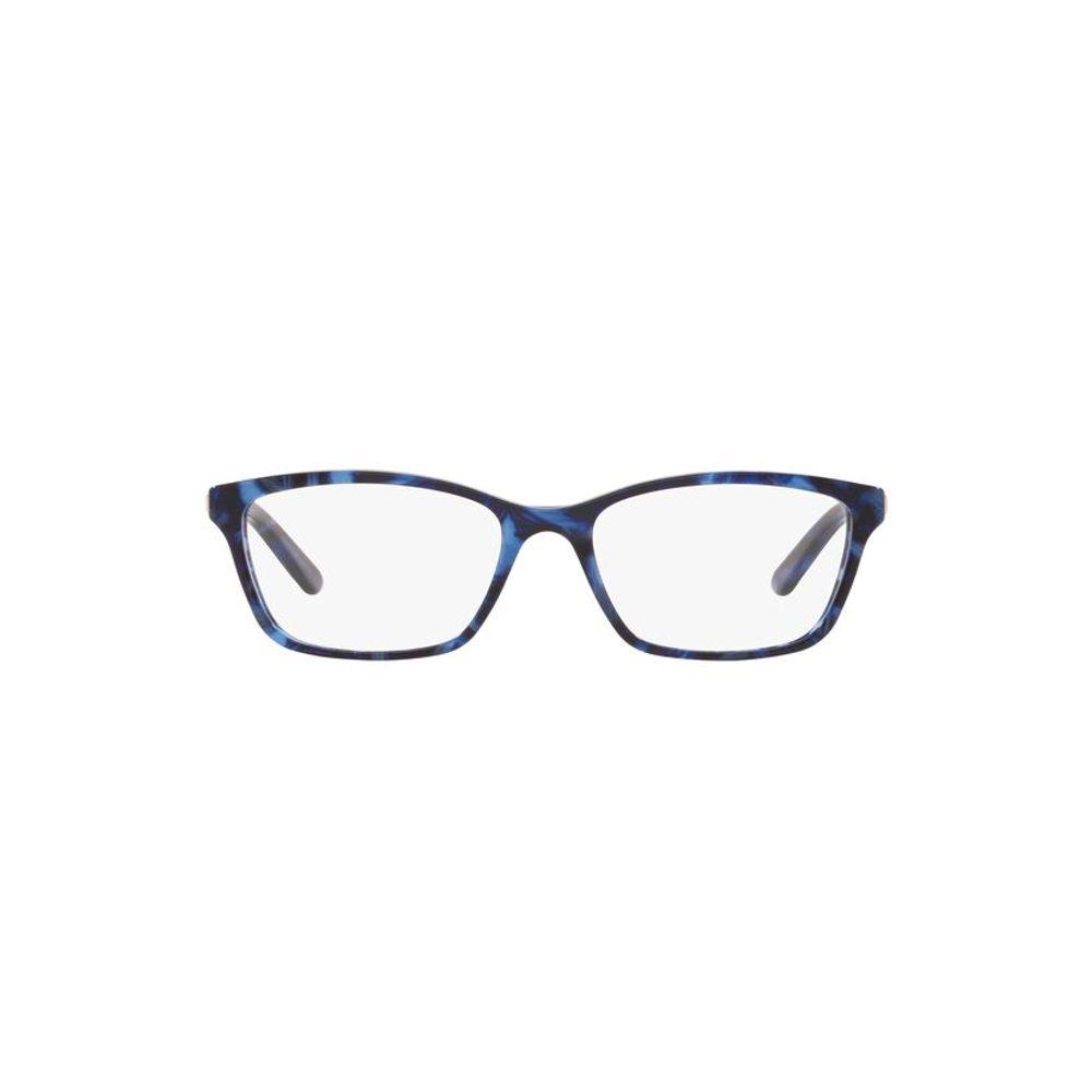 lentes Ópticos Ralph Lauren 7044 5737 52