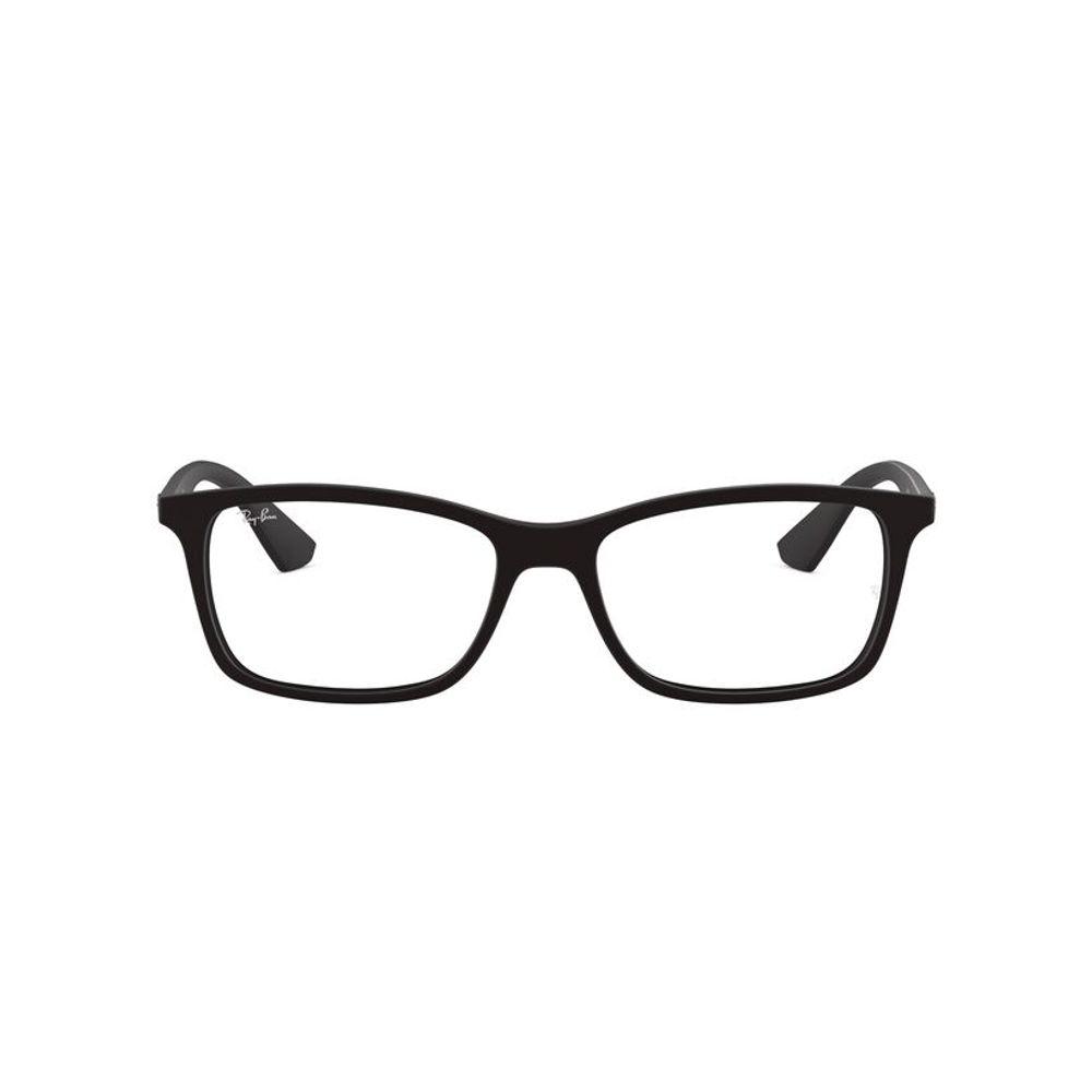 lentes Ópticos Ray-Ban 7047 5196 54