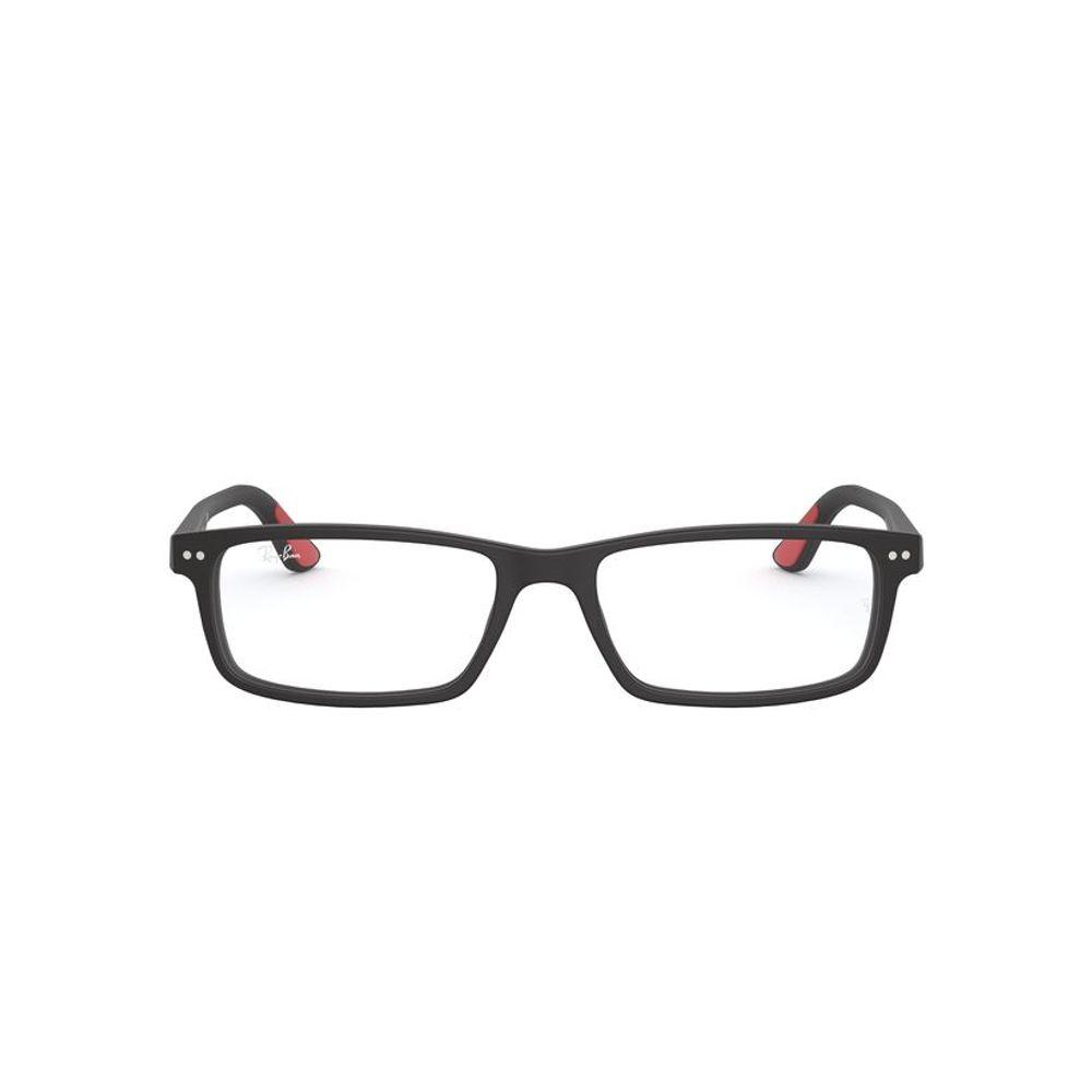 lentes Ópticos Ray-Ban 5277 2077 54 RX