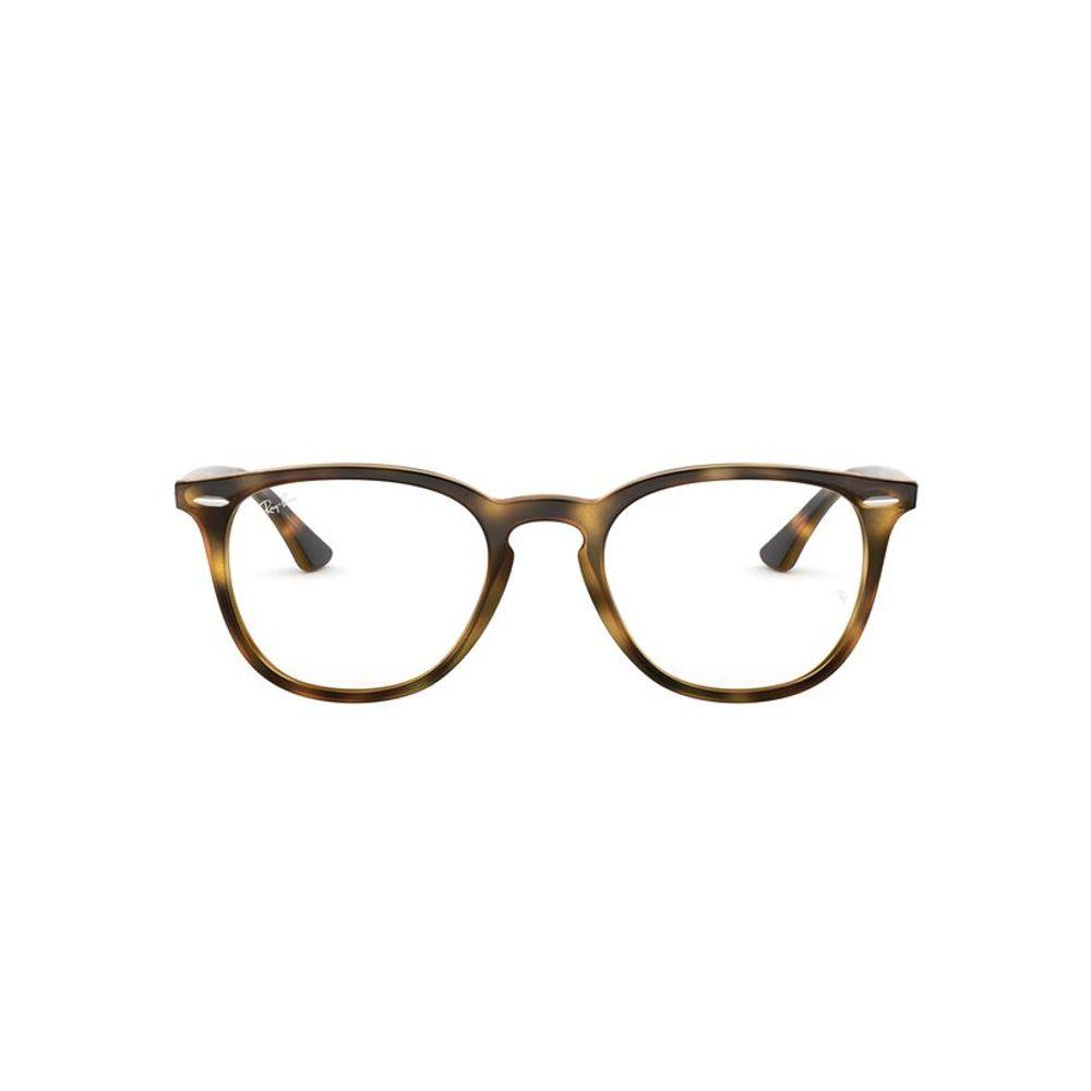 lentes Ópticos Ray-Ban 7159 2012 52