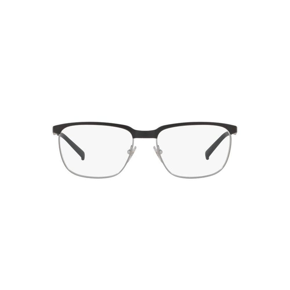 Ópticos Arnette Hornstul  6122 713 54