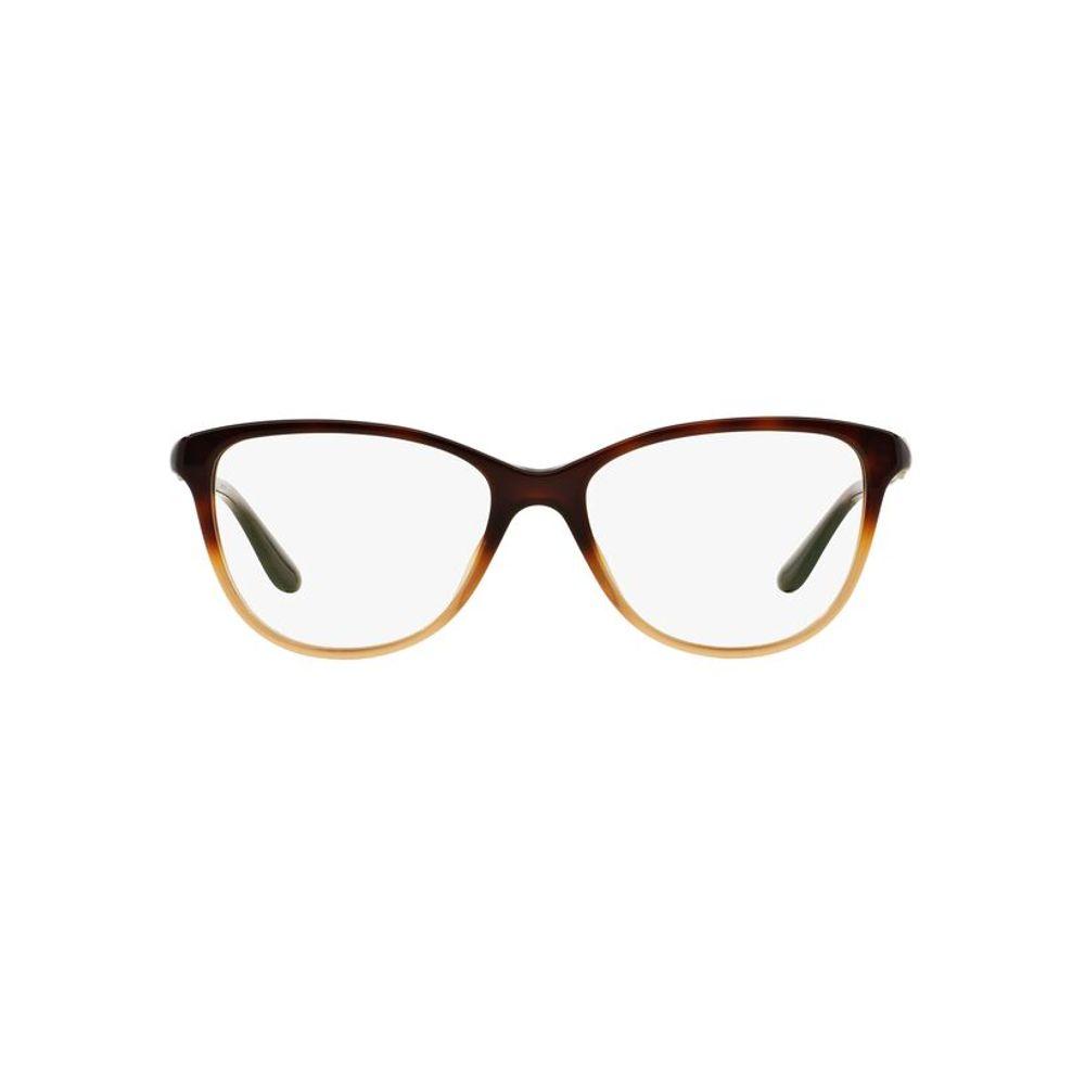 lentes Ópticos Bvlgari 4108B 5362 53