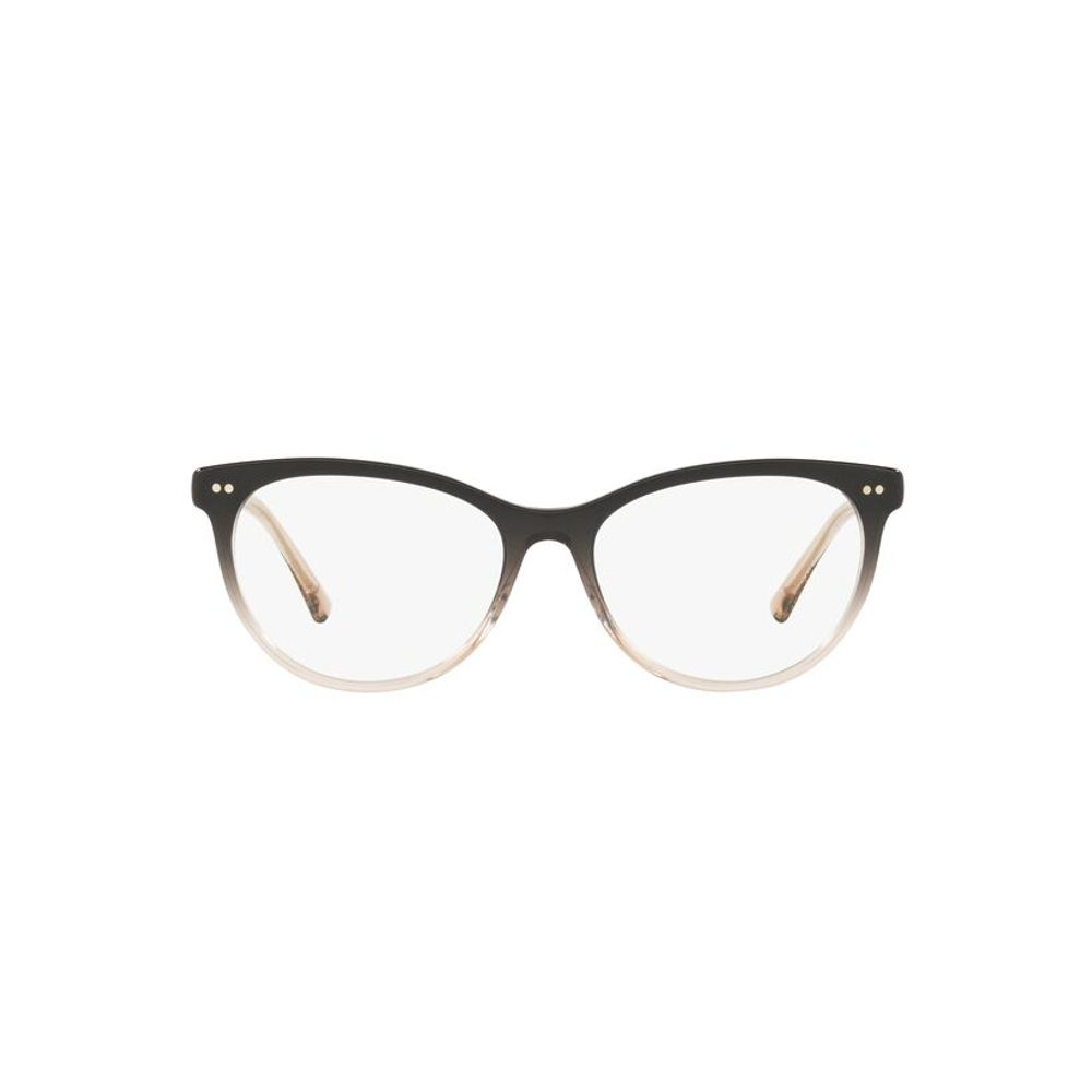 lentes Ópticos Bvlgari 4174 5450 54