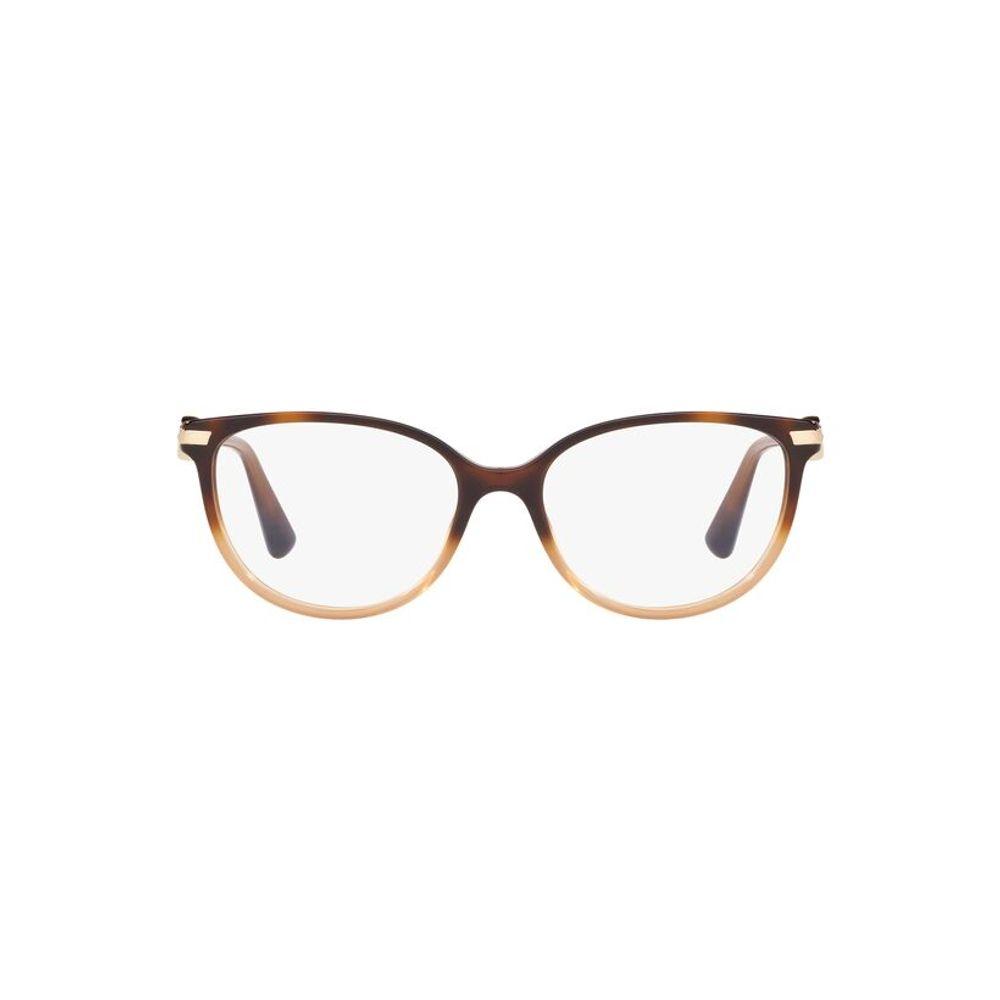 lentes Ópticos Bvlgari 4179 5362 54