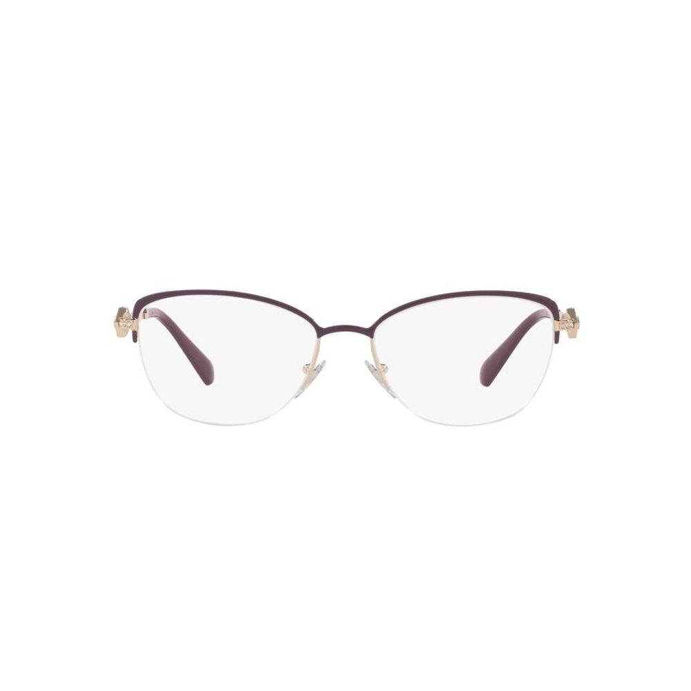 lentes Ópticos Bvlgari 2210B 2035 55