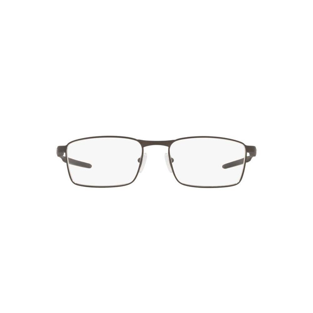 lentes Ópticos Oakley 3227 06 55