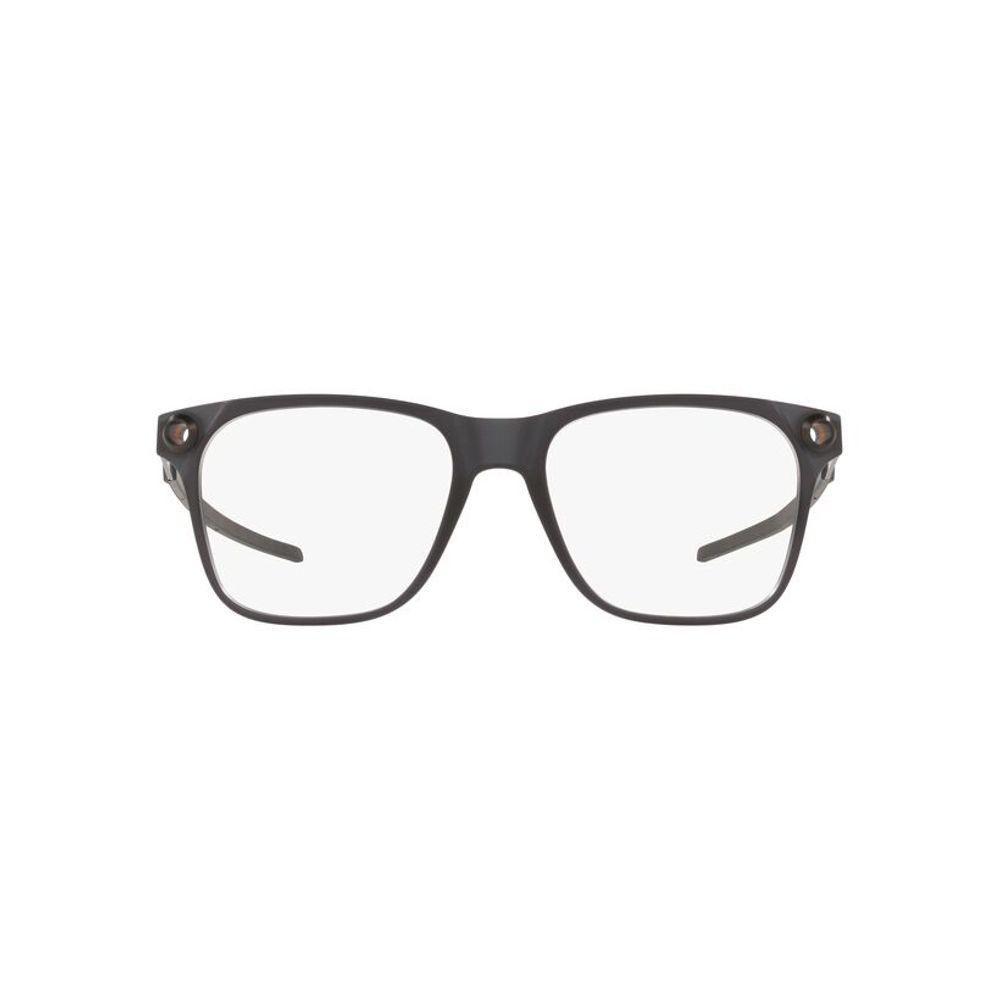 lentes Ópticos Oakley 8152 02 55