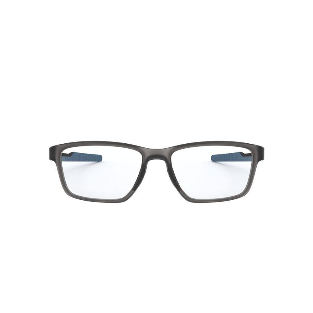 lentes Ópticos Oakley 8153 07 55