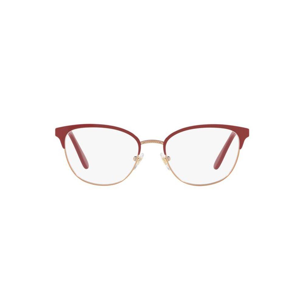lentes Ópticos Vogue 4088 5081 52