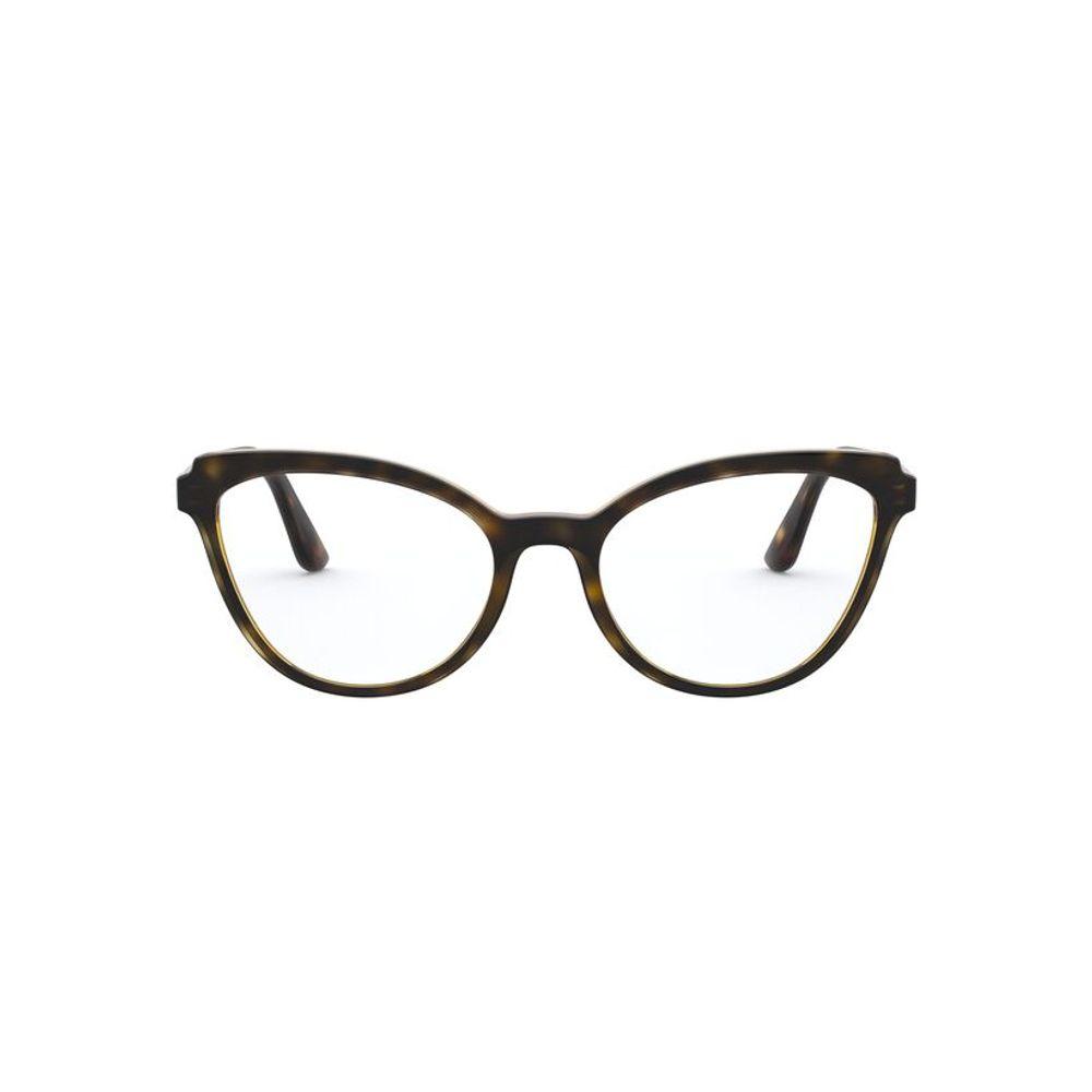 lentes Ópticos Vogue 5291 W656 53