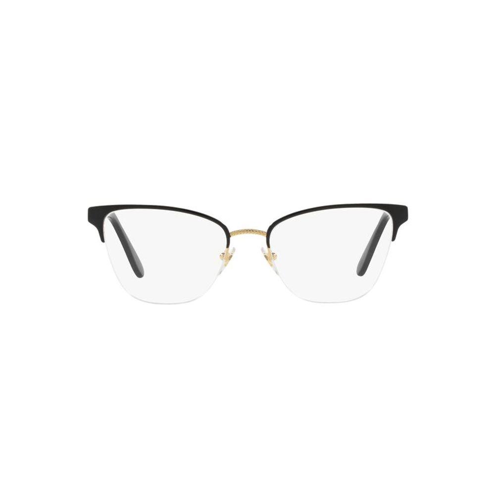 lentes Ópticos Vogue 4120 352 53