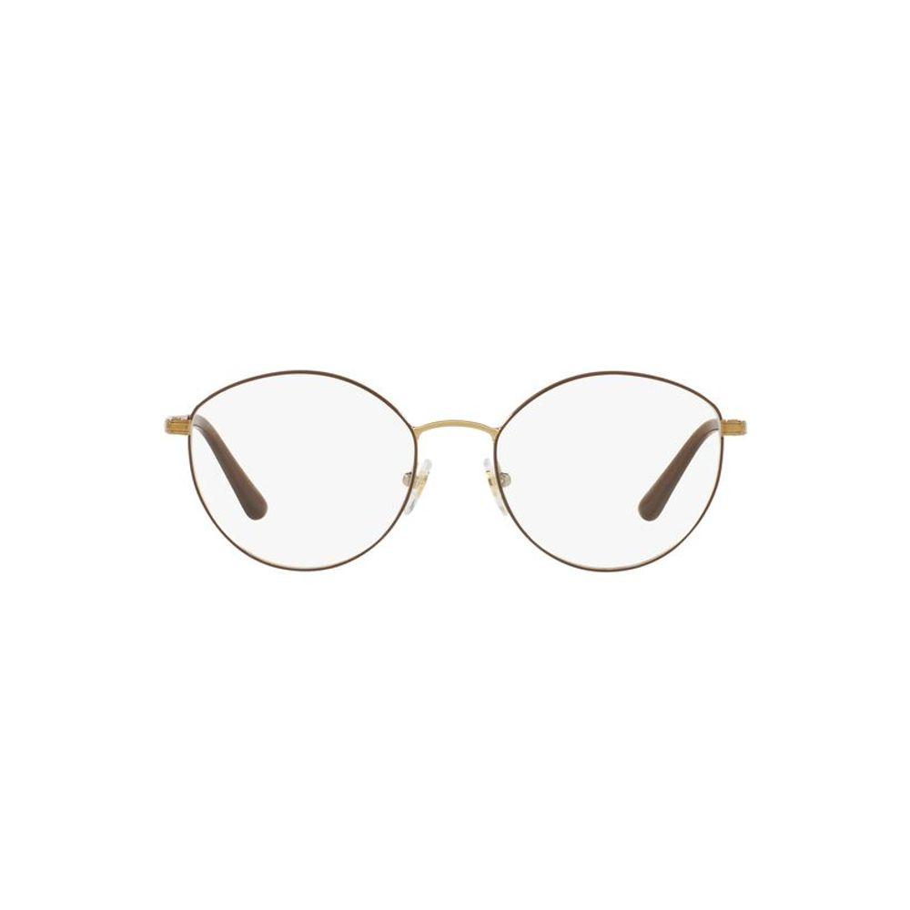lentes Ópticos Vogue 4025 5021 53