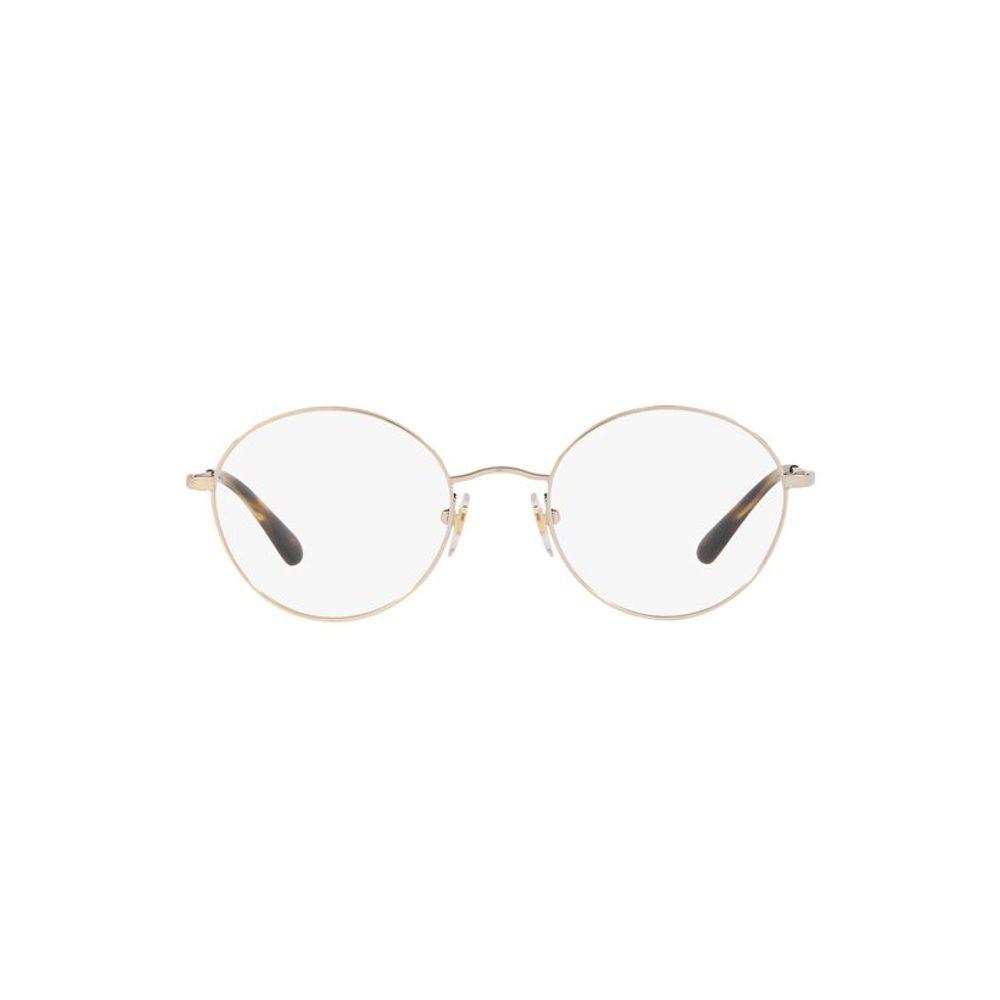 lentes Ópticos Vogue 4127 848 50