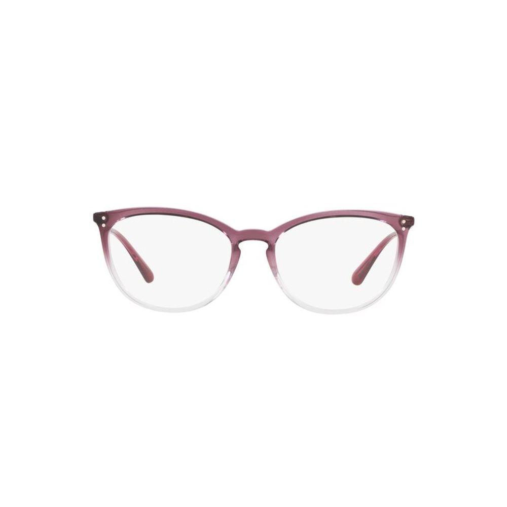 lentes Ópticos Vogue 5276 2737 53