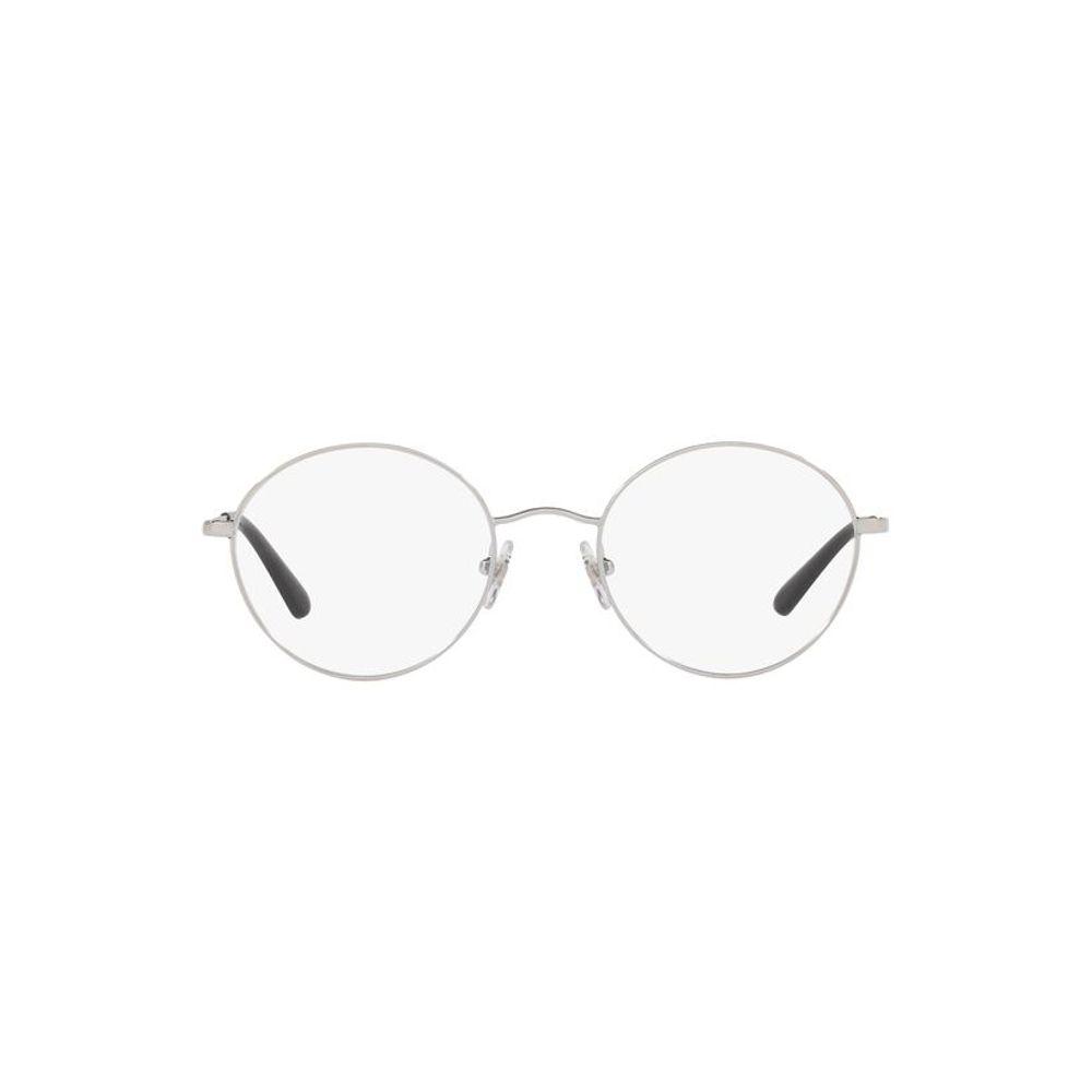 lentes Ópticos Vogue 4127 323 50