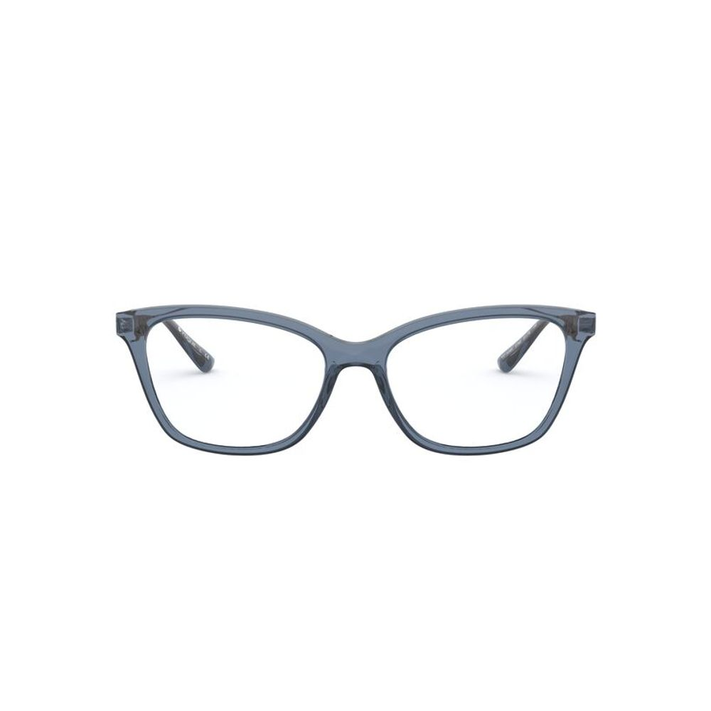 lentes Ópticos Vogue 5285 2762 53