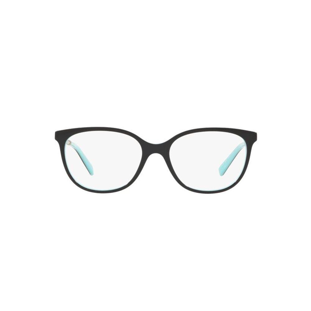 lentes Ópticos Tiffany 2168 8055 54