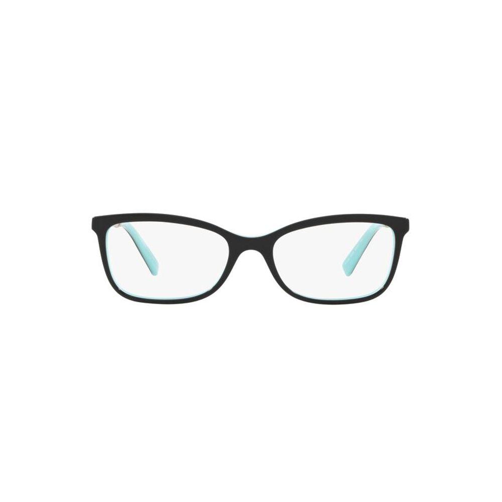 lentes Ópticos Tiffany 2169 8055 53