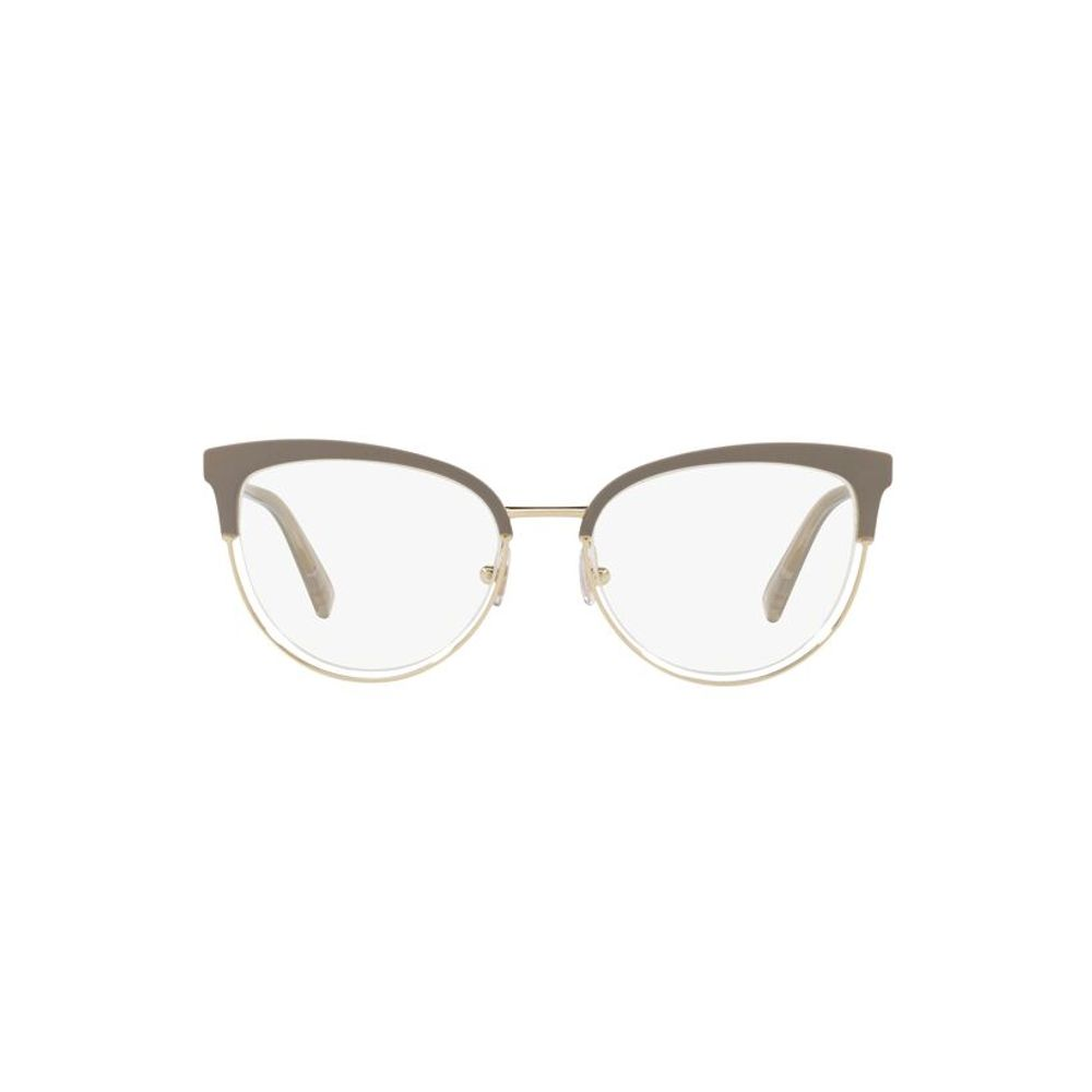 lentes Ópticos Tiffany 1132 6133 51