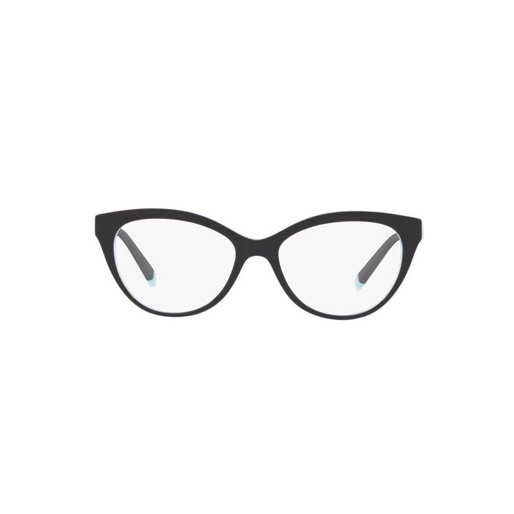 lentes Ópticos Tiffany 2180 8274 54