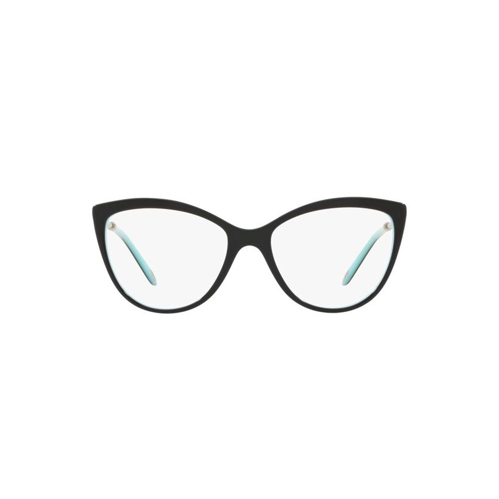 lentes Ópticos Tiffany 2161B 8055 54