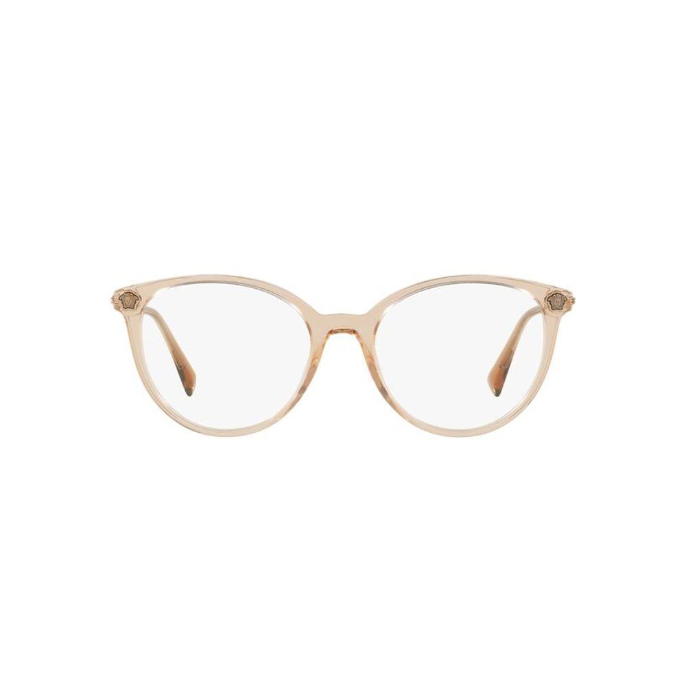 lentes Ópticos Versace 3251B 5215 52