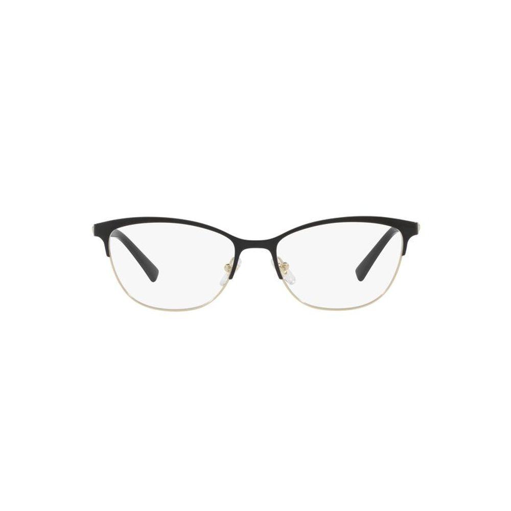 lentes Ópticos Versace 1251 1366 53