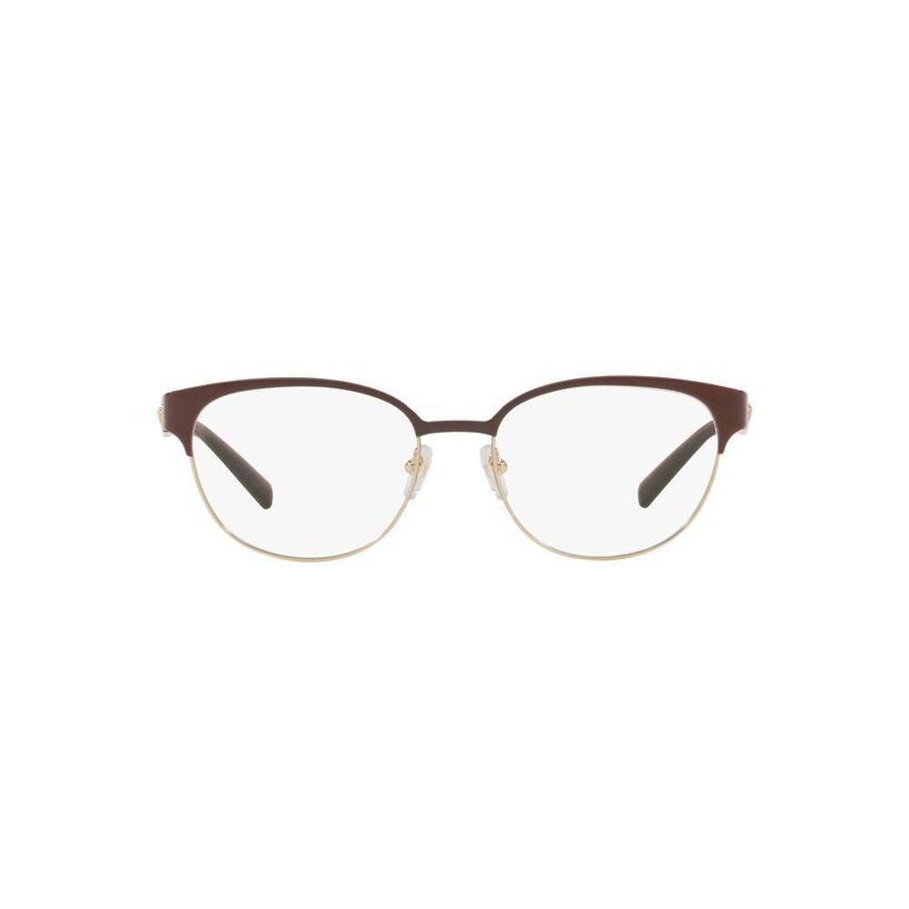 lentes Ópticos Versace 1256 1435 53