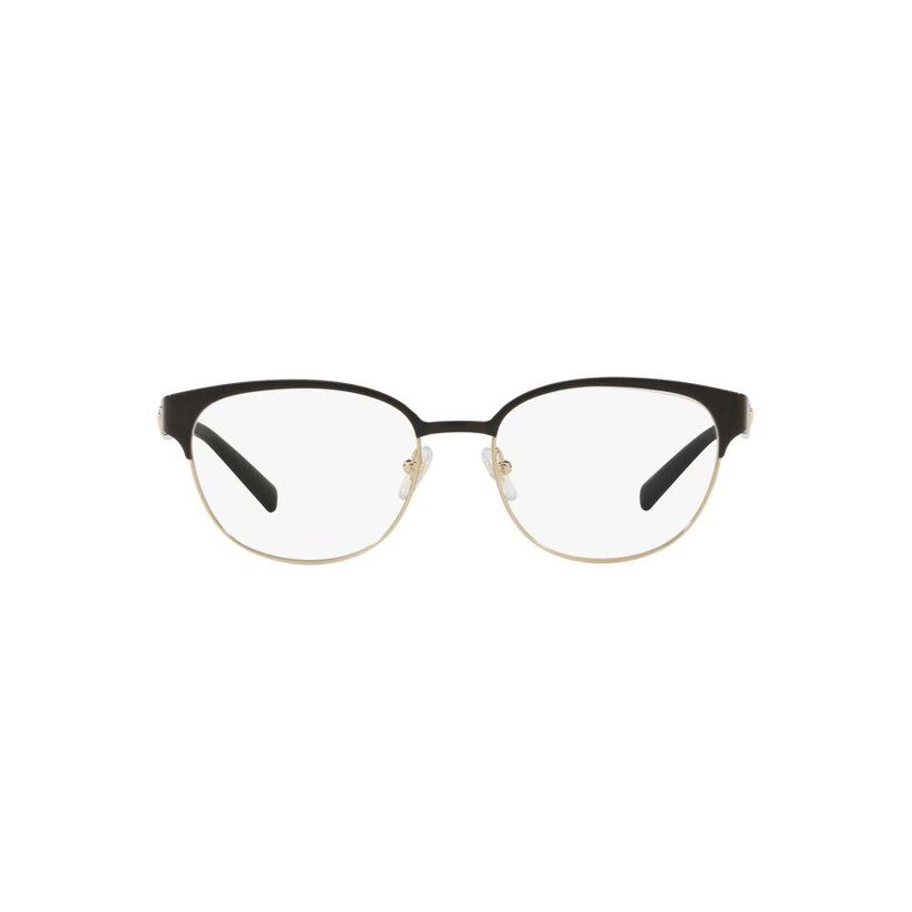lentes Ópticos Versace 1256 1371 53