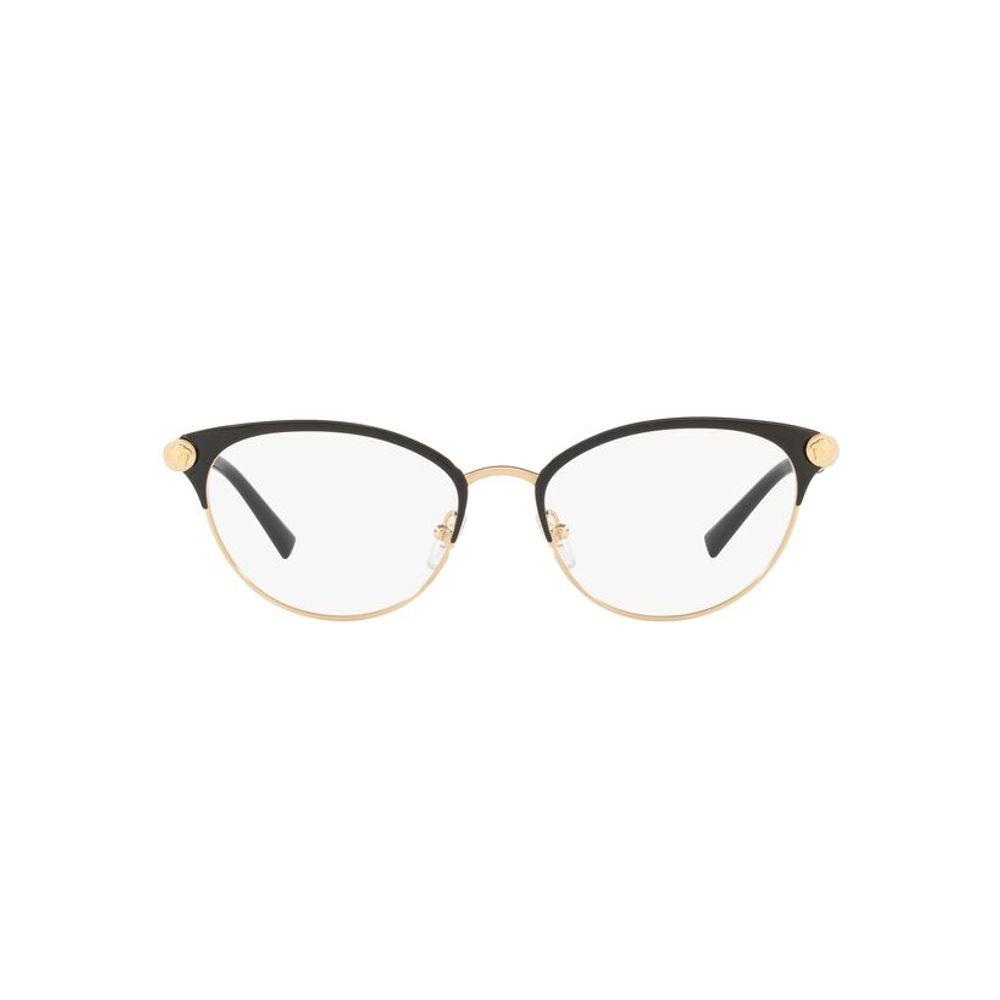 lentes Ópticos Versace 1259Q 1443 54