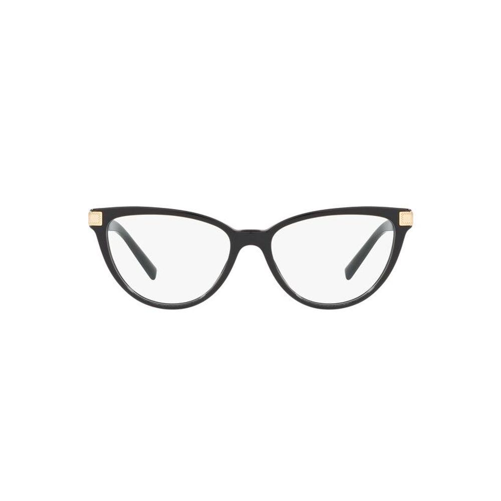 lentes Ópticos Versace 3271 GB1 54