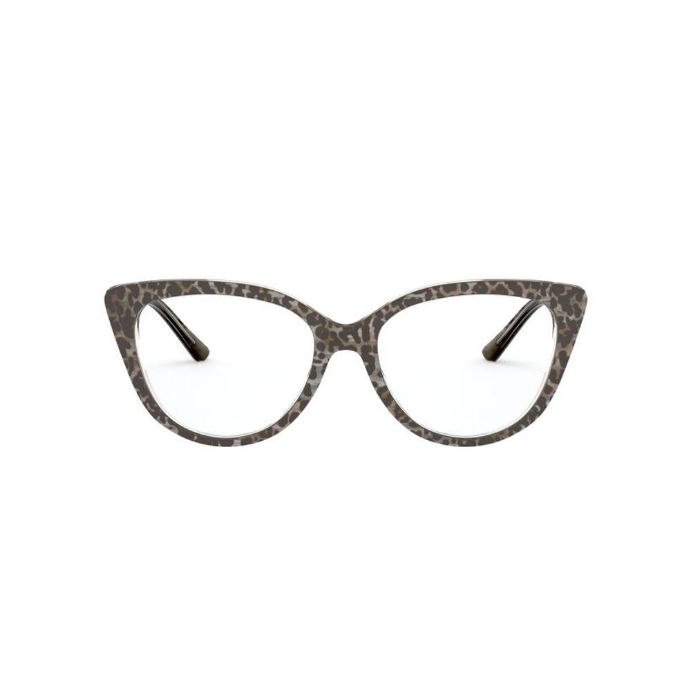 lentes Ópticos Michael Kors 4070 3892 54