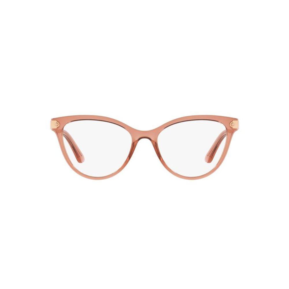 lentes Ópticos Dolce & Gabbana 5042 3148 52