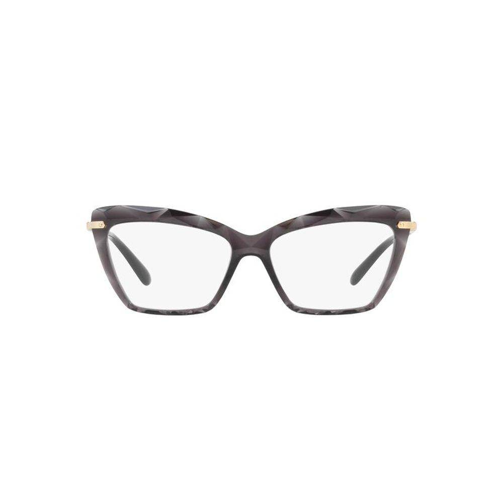 lentes Ópticos Dolce & Gabbana 5025 504 53