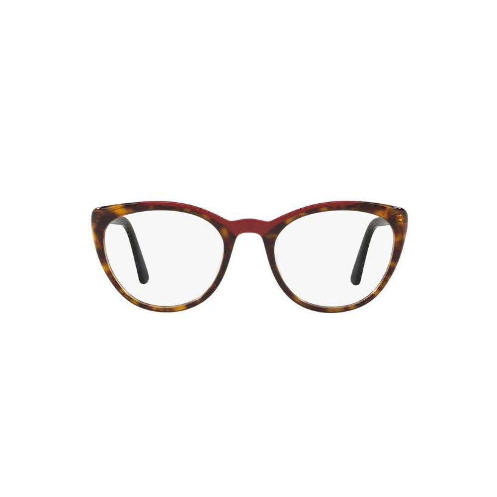 lentes Ópticos Prada 07VV 3201O1 51