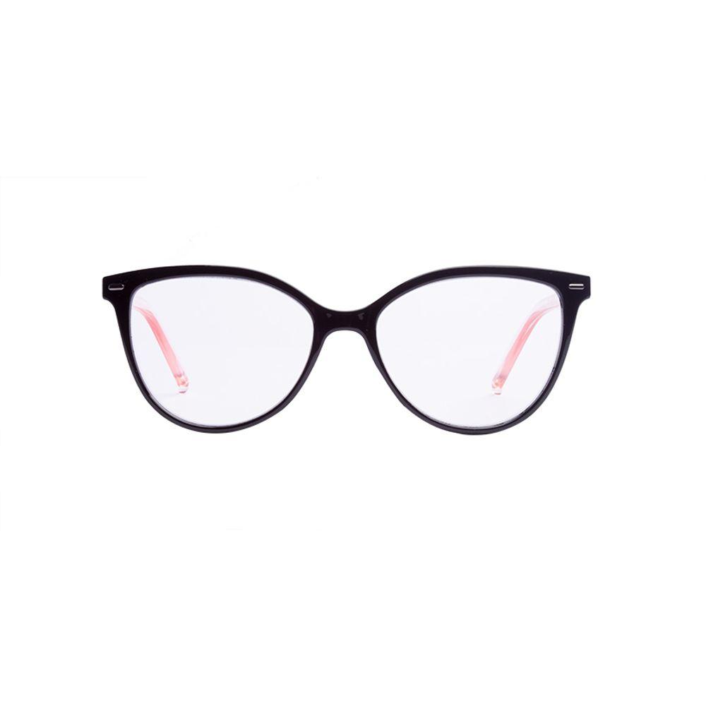 lentes Anteojos de Lectura 03-20 C.2 54