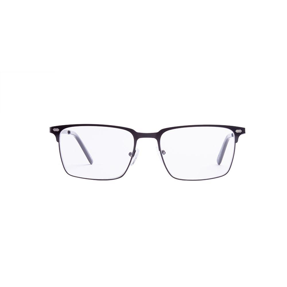 lentes Anteojos de Lectura 04-20 C.1 54