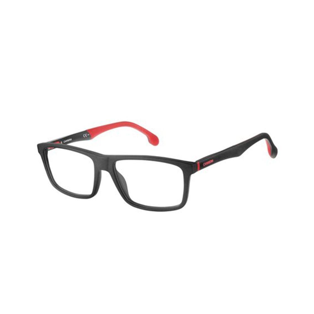 lentes Ópticos Carrera 8824/V 003 56