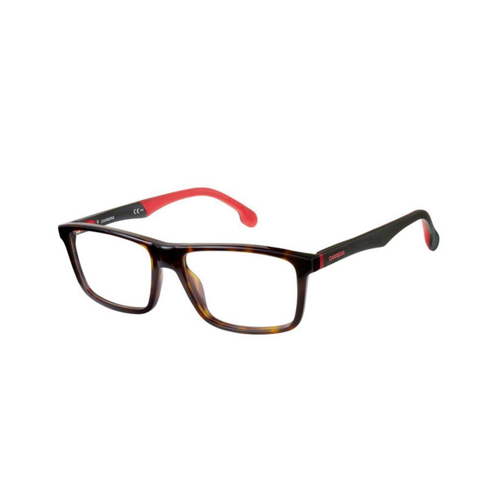 lentes Ópticos Carrera 8824/V 0AM 58