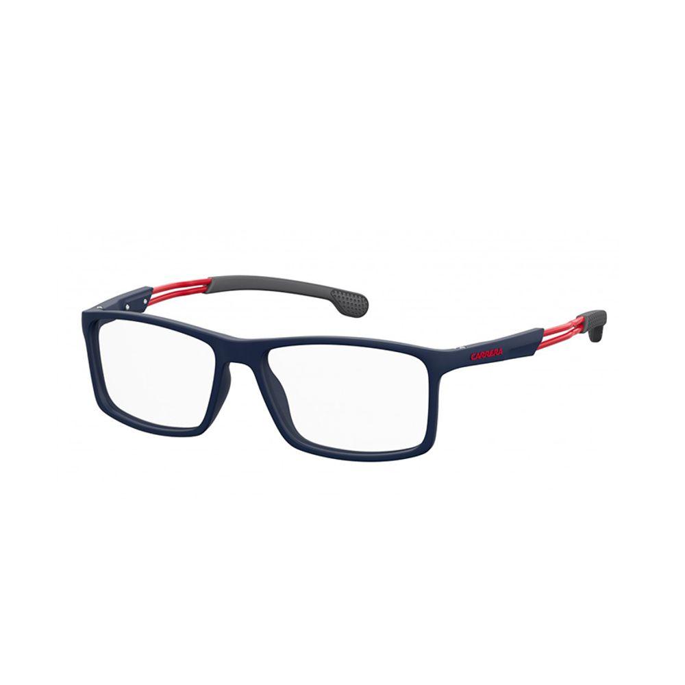 Ópticos Carrera 4410 FLL 55