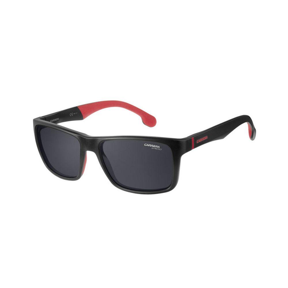 lentes de sol Carrera 8024LS 003 57IR RX