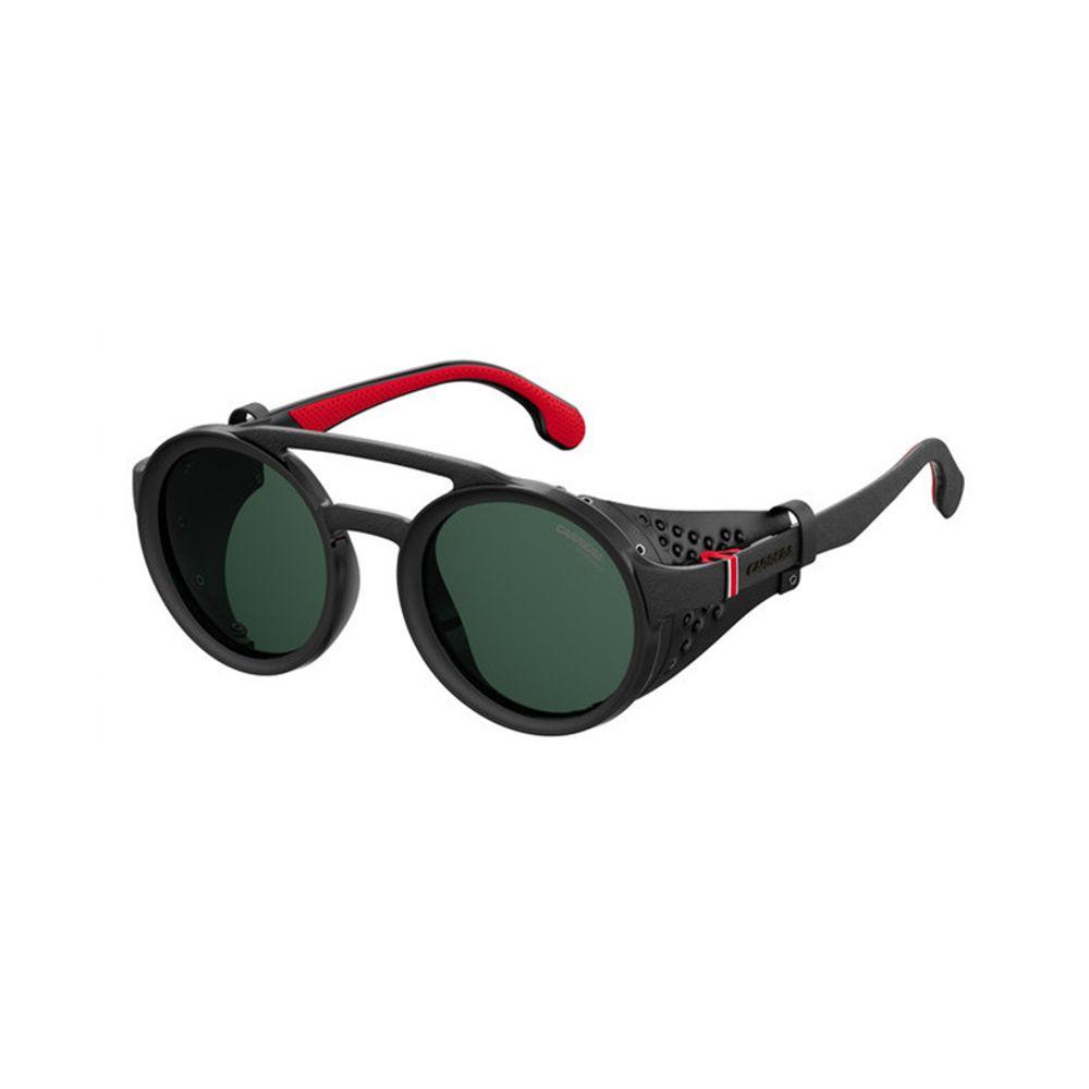 lentes de sol Carrera 5046 807 49 RX