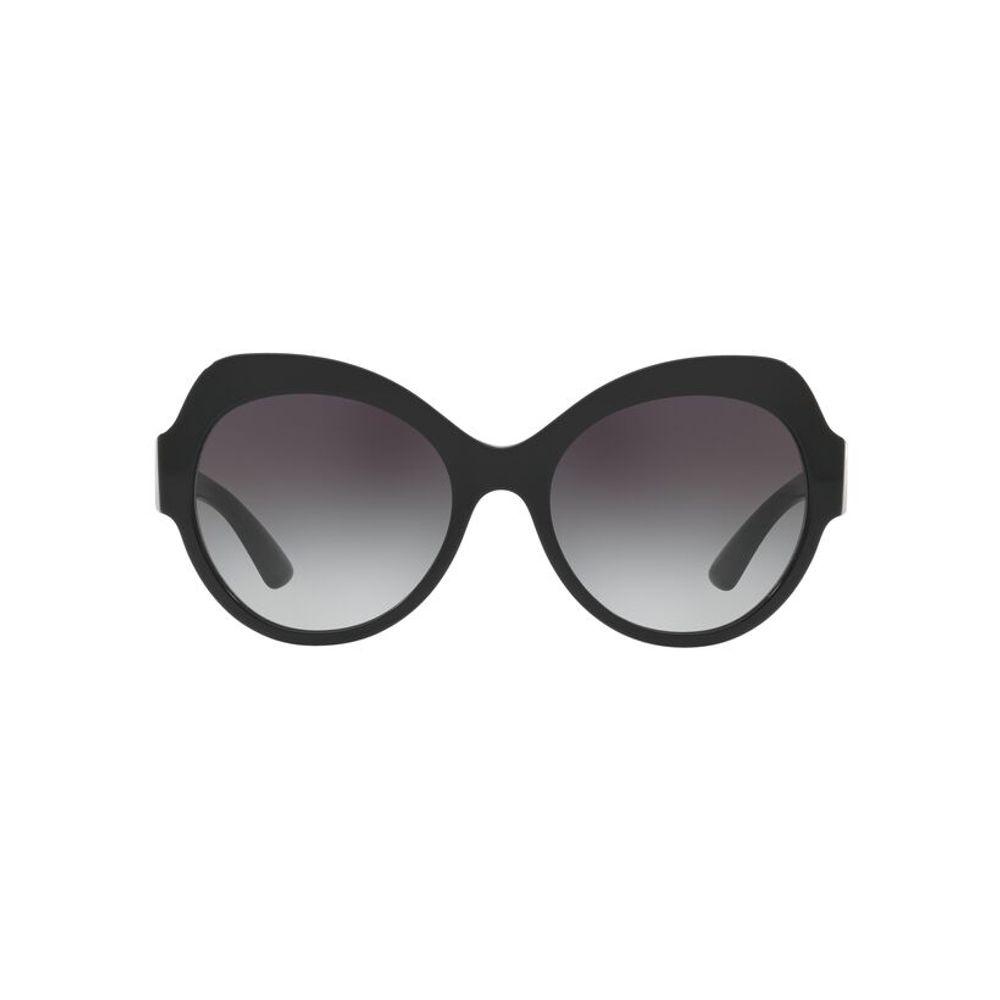 lentes Dolce & Gabbana 4320 501/8G 56 RX